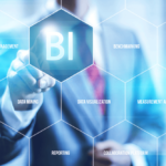 Business Intelligence que es y para que sirve